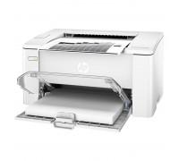 Заправка картриджа HP LaserJet Pro M104a