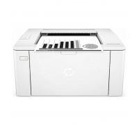 Заправка картриджа HP LaserJet Pro M104w