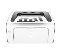Заправка картриджа HP LaserJet Pro M12a