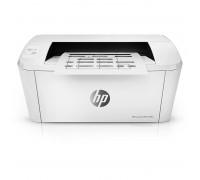 Заправка картриджа HP LaserJet Pro M15a