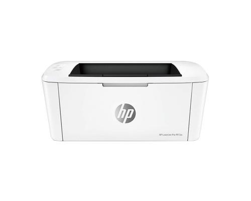 Заправка картриджа HP LaserJet Pro M15w
