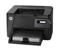 Заправка картриджа HP LaserJet Pro M201n