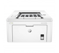 Заправка картриджа HP LaserJet Pro M203dn