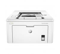 Заправка картриджа HP LaserJet Pro M203dw