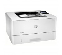 Заправка картриджа HP LaserJet Pro M304a
