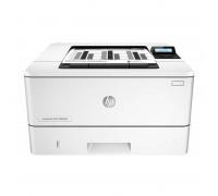 Заправка картриджа HP LaserJet Pro M402d