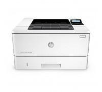 Заправка картриджа HP LaserJet Pro M402dn