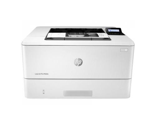 Заправка картриджа HP LaserJet Pro M404n