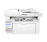 Заправка картриджа HP LaserJet Pro MFP M130fn