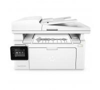 Заправка картриджа HP LaserJet Pro MFP M130fw