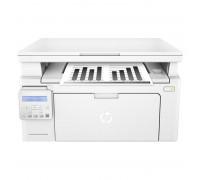 Заправка картриджа HP LaserJet Pro MFP M130nw