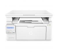 Заправка картриджа HP LaserJet Pro MFP M132nw