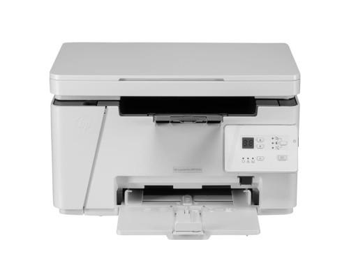 Заправка картриджа HP LaserJet Pro MFP M26a