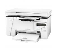 Заправка картриджа HP LaserJet Pro MFP M26nw