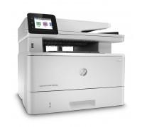 Заправка картриджа HP LaserJet Pro MFP M428dw
