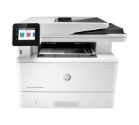 Заправка картриджа HP LaserJet Pro MFP M428fdw