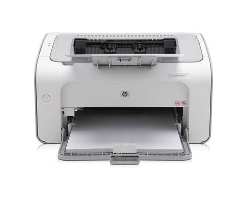 Заправка картриджа HP LaserJet Pro P1102
