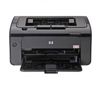 Заправка картриджа HP LaserJet Pro P1102w