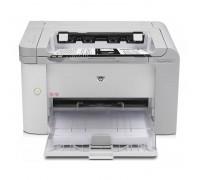 Заправка картриджа HP LaserJet Pro P1566