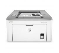 Заправка картриджа HP LaserJet Ultra M206dn