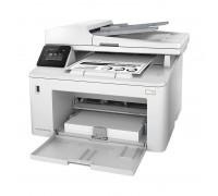 Заправка картриджа HP LaserJet Ultra M230fdw