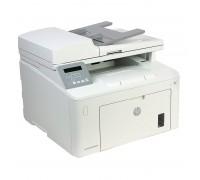 Заправка картриджа HP LaserJet Ultra M230sdn