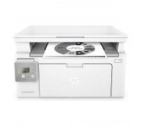 Заправка картриджа HP LaserJet Ultra MFP M134a