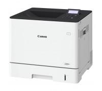 Заправка картриджа Canon LBP 710Cx