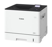 Ремонт Canon LBP 710Cx
