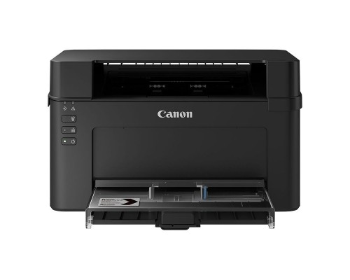 Заправка картриджа Canon LBP112
