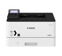 Заправка картриджа Canon LBP214dw