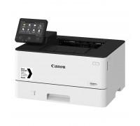 Заправка картриджа Canon LBP228x