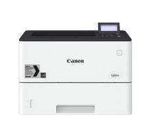 Ремонт Canon LBP312x