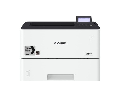 Заправка картриджа Canon LBP312x