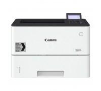 Заправка картриджа Canon LBP325x