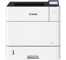 Ремонт Canon LBP352x