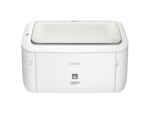 Заправка картриджа Canon LBP6000