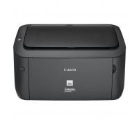 Заправка картриджа Canon LBP6030B