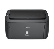 Ремонт Canon LBP6030B