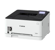 Ремонт Canon LBP611Cn