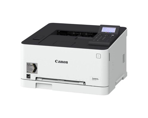 Заправка картриджа Canon LBP611Cn