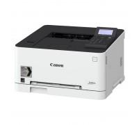 Заправка картриджа Canon LBP613Cdw