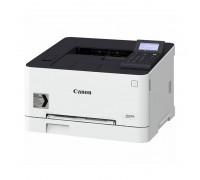 Заправка картриджа Canon LBP621Cw