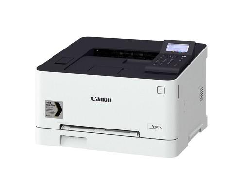 Заправка картриджа Canon LBP623Cdw