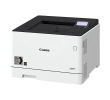 Ремонт Canon LBP653Cdw