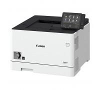 Заправка картриджа Canon LBP654Cx