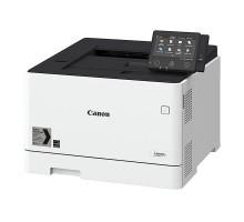 Ремонт Canon LBP654Cx