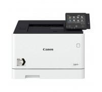 Заправка картриджа Canon LBP664Cx