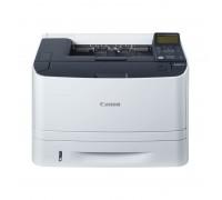 Заправка картриджа Canon LBP6680x