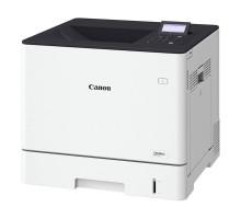 Ремонт Canon LBP712Cx